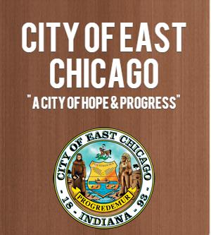 East Chicago Common Council Meetings
