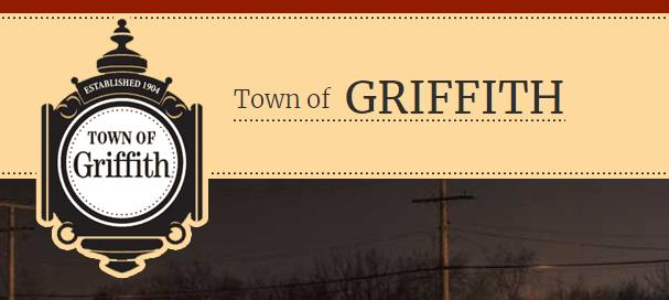 Griffith Town Council Meetings
