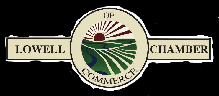 Lowell Monthly Chamber Meetings