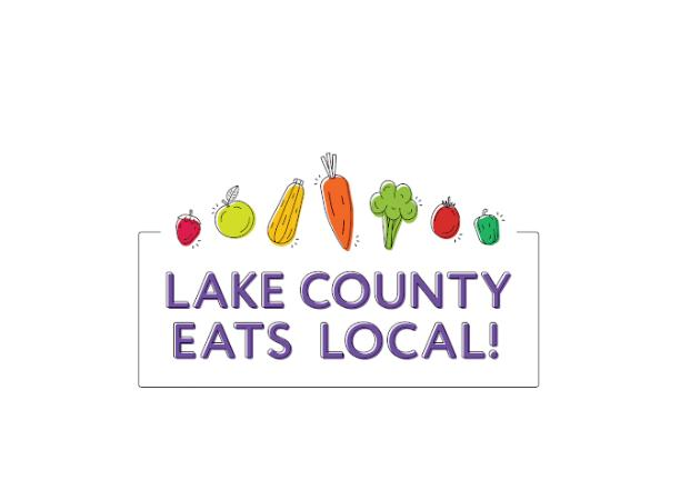 Lake County Eats Local