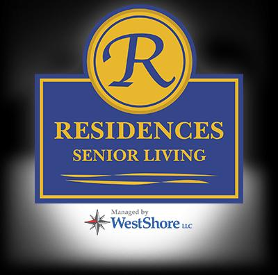 Dementia support group at Residences at Coffee Creek
