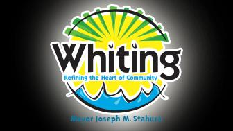 Whiting Park Festival Orchestra & Chorus Symphony
