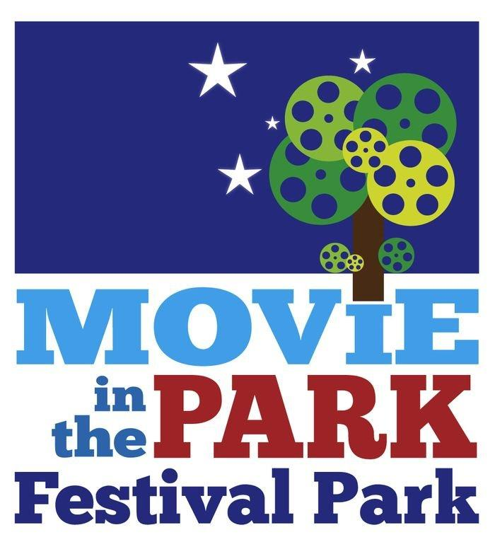 Hobart Movies in the Park
