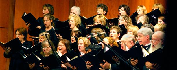 Northwest Indiana Symphony Free Summer Concert in Crown Point