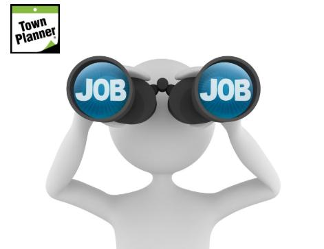 LIST OF JOB OPENINGS IN NORTHWEST INDIANA AND THE CHICAGO AREA