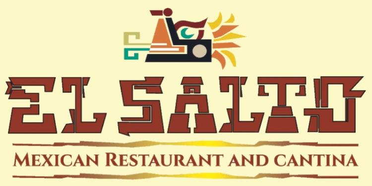 Cater Your Next Event with El Salto Mexican Restaurant & Cantina!