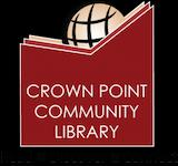 Movies at the Crown Point Library
