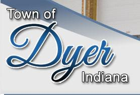 RESCHEDULED- 32nd Annual Easter Egg Hunt in Dyer