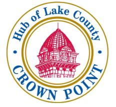 Crown Point City-Wide Picnic