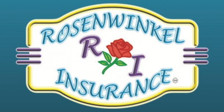 Rosenwinkel Insurance is hiring a Customer Relations and Servicing Team Member!
