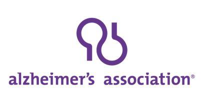 Alzheimer's Association North Lake County Support Group