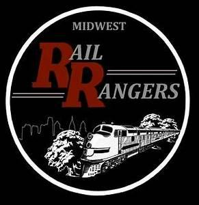Midwest Rail Rangers on the South Shore Line