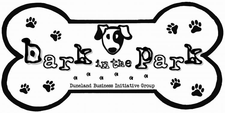 Bark in the Park - CANCELLED