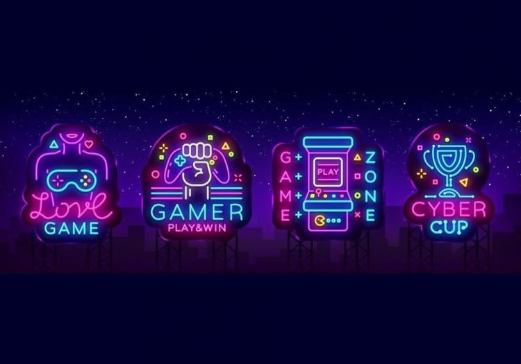 E-Games N More (Ages 10-14)