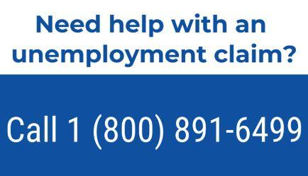 Need Help with an Employment Claim?