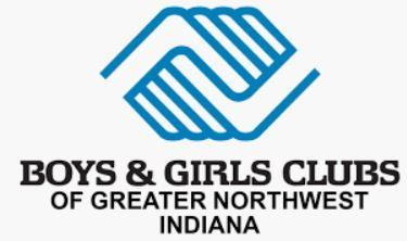 Resources from Boys & Girls Club of Great Northwest Indiana
