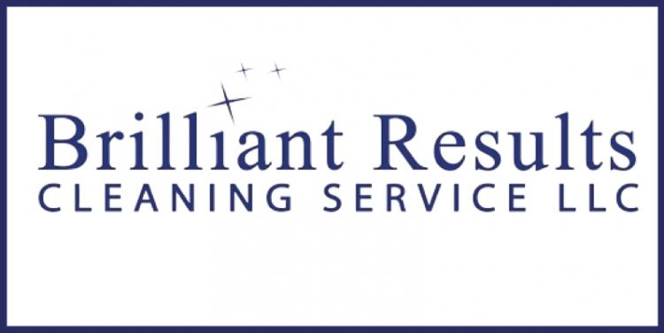 Call Brilliant Results Cleaning Service Today!