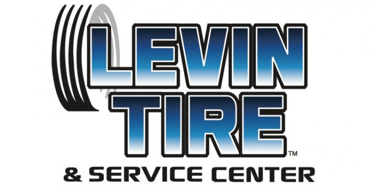 30% Discount at Levin Tire for all Essential Workers