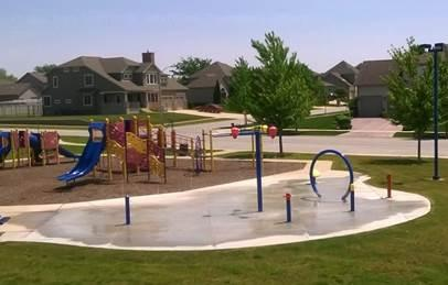 Check Out the Updates for the St. John Parks Department