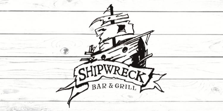 Industry Night at Shipwreck Bar & Grill every Monday