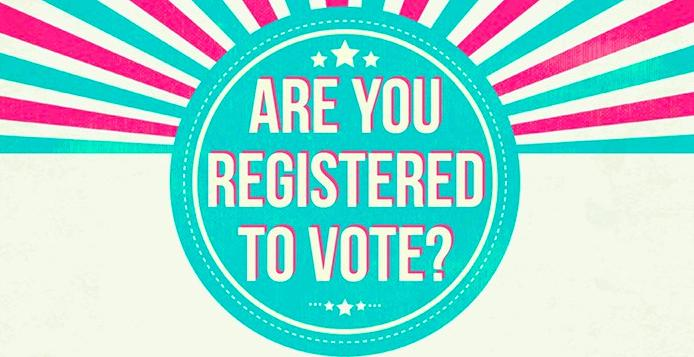 Register to Vote in Indiana