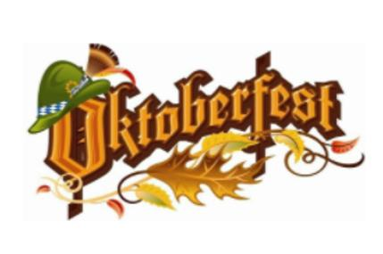 Oktoberfest Begins at Region Ale Tap House and Eatery