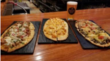 Thursdays at Region Ale Tap House and Eatery
