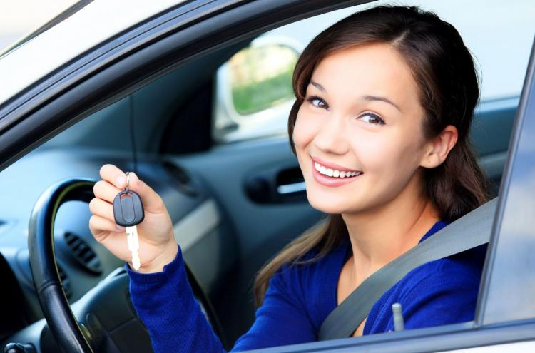 Affordable, Used Cars in Dyer, Indiana