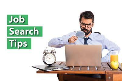 Job Search Tips & Tools Free with the Lake County Library