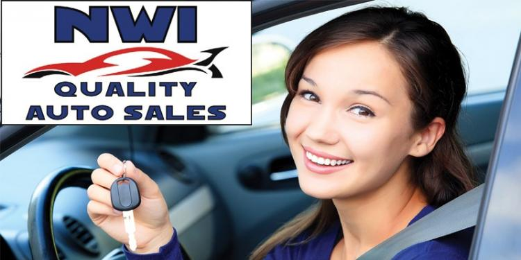Used Cars for High School Students in NW Indiana