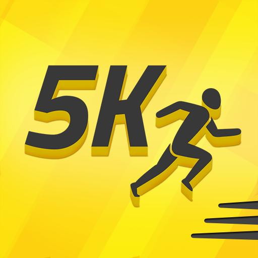 Father's Day 5K at Countryside Park in Portage