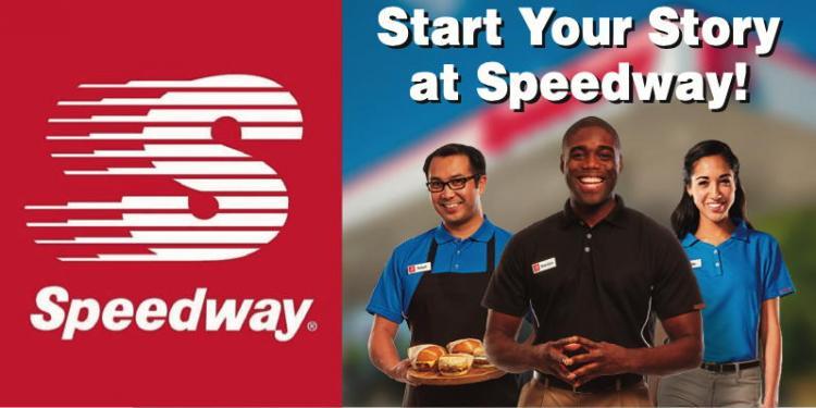 Best in Class Benefits at Speedway