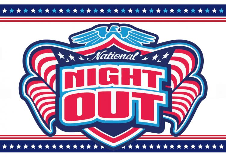 National Night Out Against Crime Celebrations in Northwest Indiana