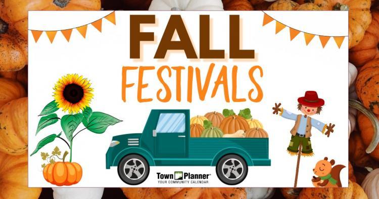 Fall Festivals in Northwest Indiana 🍂