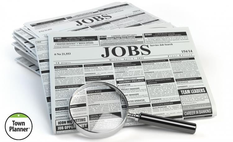 JOB OPENINGS IN NORTHWEST INDIANA  AND THE CHICAGO AREA