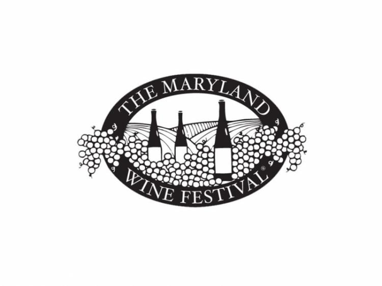 Maryland Wine Festival