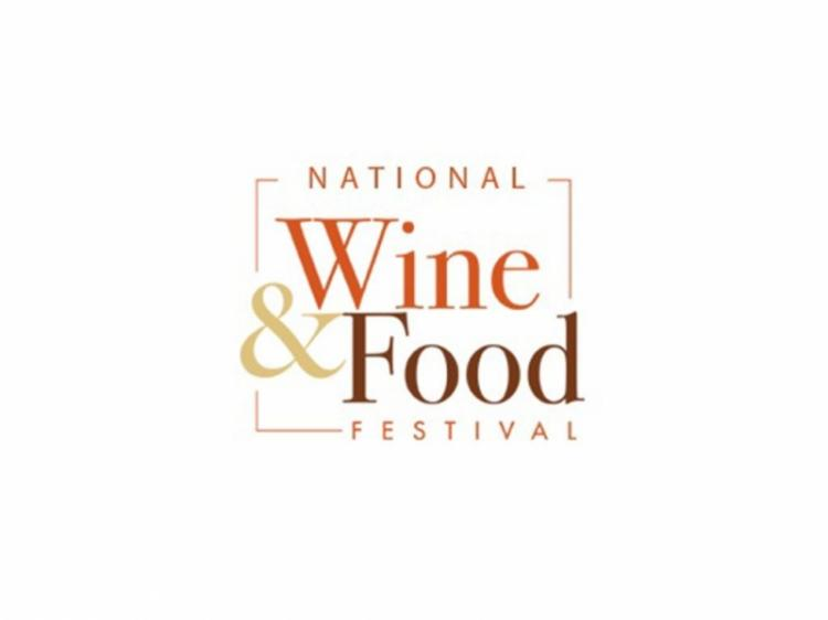 National Harbor Wine & Food Festival