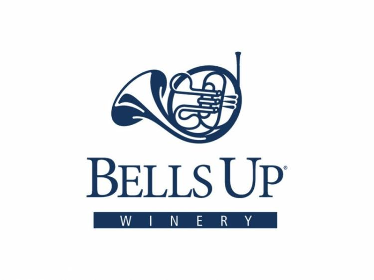 Private Wine Tasting with Bells Up's Winemaker