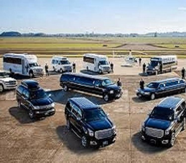 Aspen Limo Tours: Transportation and Ultimate Wine Tour