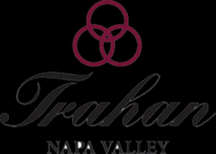Exceptional Downtown Napa Wine Experience @ Trahan & PRIME Cellars