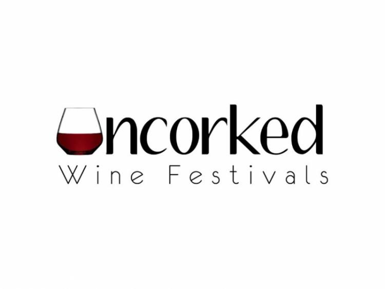 Uncorked Wine Festival - Los Angeles