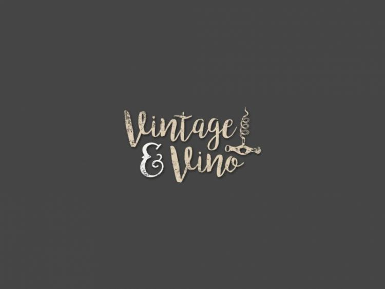 Vintage and Vino Spring