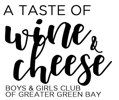 A Taste of Wine & Cheese