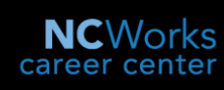 NCWorks-Randolph Job Club