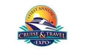 The Annual Cruise & Travel Expo