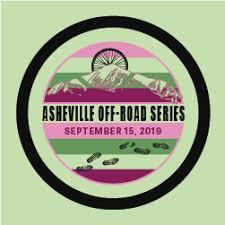 Asheville Off Road Series