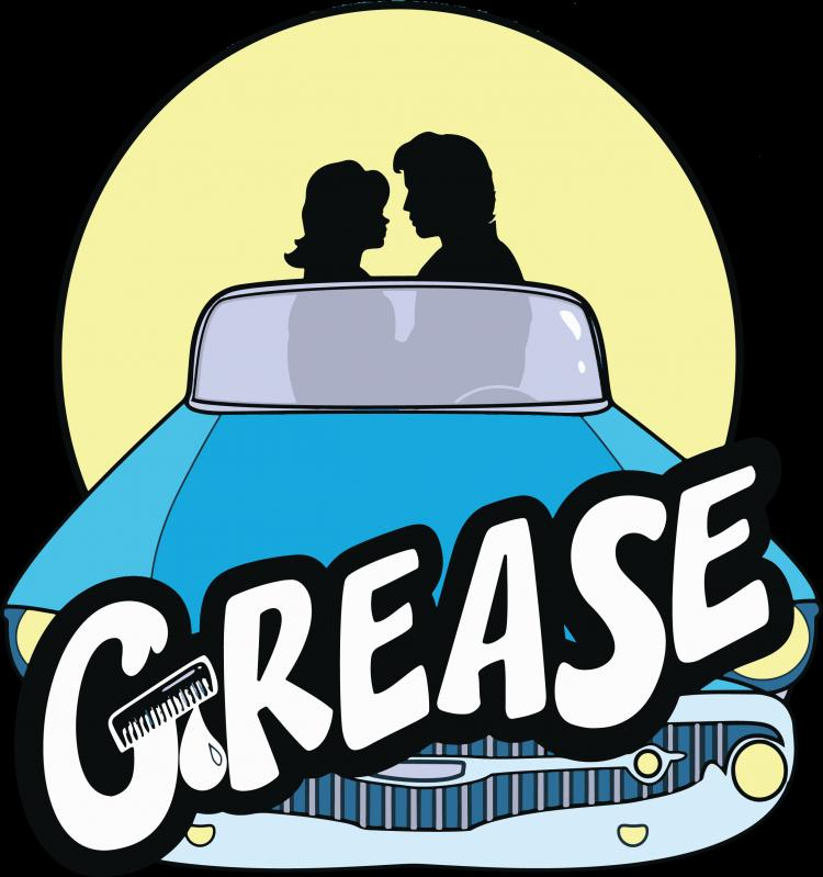 MPAC's 7th Annual Spring Production: Grease