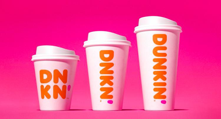 Dunkin' and Baskin- Robbins to Host Grand Opening Celebration for New Multi-Br