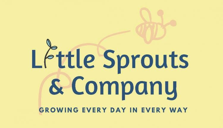 Little Sprouts & Company Expo