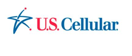 U.S. Cellular Store Hosting Holiday Customer Appreciation Celebration